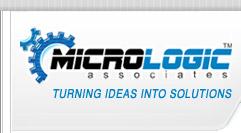 micrologic