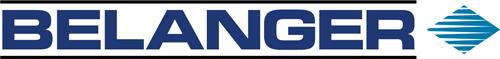 Belanger-Logo